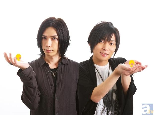 アニメ「踊り子クリノッペ」のCD発売記念イベントが開催決定!