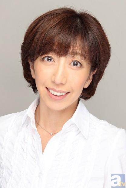 「スラップスティック・リメンバー・コンサート」 特別ゲスト決定!