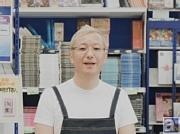 小野坂さんがアニメイト池袋の1日店長になってお渡し会を開催!