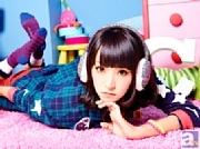 LiSAさんの2ndフルアルバムが10月30日発売決定!