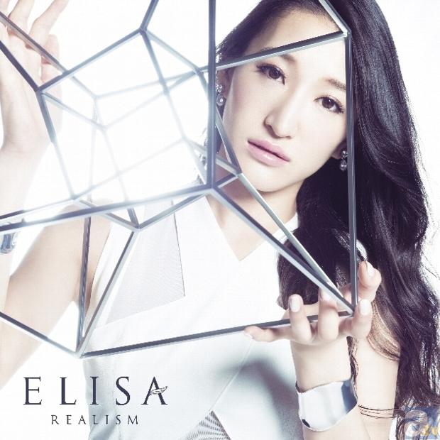 ELISAさんライブレポ&『ヴァルヴレイヴ』CD発売情報を公開!