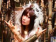 Ceuiさん初のオリジナルアルバムが11月20日リリース!