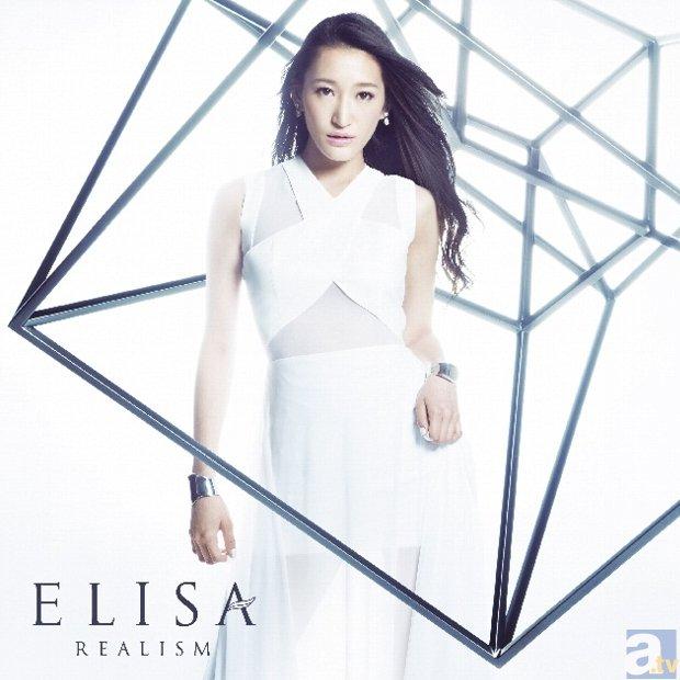 ELISAさん、シンガポールの「AFA13」で圧倒的歌唱力を披露