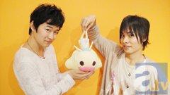 逢坂良太さんのステラ☆ステーション、12月は岡本信彦さんがゲスト