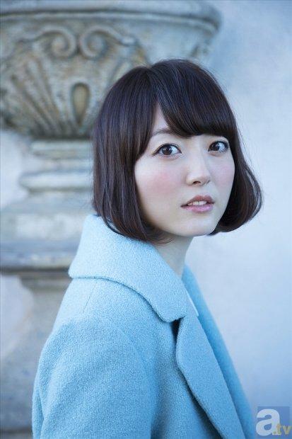花澤香菜2ndアルバム「25」より、ハイレゾ音源先行試聴イベントが決定! 先行体験会レポーターを大募集!