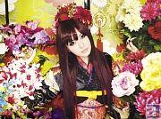 喜多村英梨さんの2ndアルバムより、リード曲のPVが公開中!