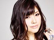 佐咲さんの『ブレイクブレイド』主題歌シングルが4月23日発売!