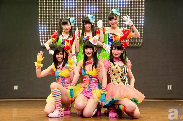 ライブアイドル-14