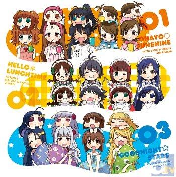 2014春アニメ-1