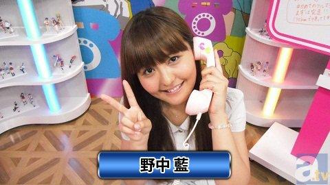 豪華声優陣が登場する『声優生電話』がアンコール放送決定! 人気回を13話放送予定!