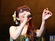 牧野由依さん移籍第一弾シングルはアニメ『フランチェスカ』主題歌!