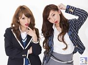 Pileさん&飯田さんのユニット4to6がメジャーデビュー決定!