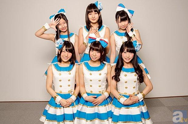 ライブアイドル-4