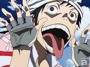 テレビアニメ『弱虫ペダル』第37話より先行場面カットが到着!