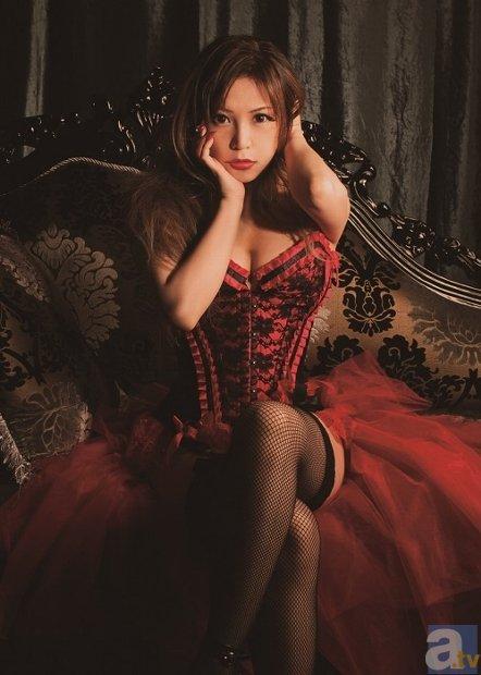 榊原ゆいさん、待望の9thオリジナルアルバムが8月27日発売決定