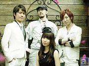新ユニット・CERASUSの1stシングル、本日7月16日発売!