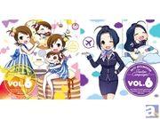 『ぷちます!』キャラクターCDVol.6のキャストコメント到着!