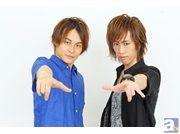 「素顔の少年」8/10イベントATVでチケット販売決定!