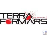 『TERRAFORMARS』放送直前特番がニコニコ生放送で配信