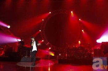 合言葉はダンディギ! ファン達と共に最高の夏の思い出を作り上げた、柿原徹也さん 2nd Live「ダンディギ・ダン」レポートの画像-7