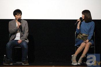 『ひぐらしのなく頃に』BD-BOX発売記念イベントレポ