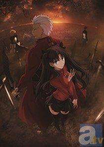 2014年10月期テレビアニメ26本をニコニコで配信!