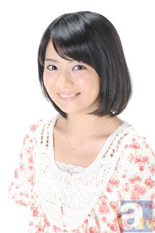 朗読劇『私の玉の輿計画!』追加キャストに明坂さん、後藤さんが参加