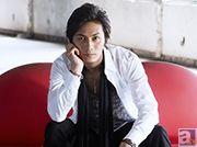 加藤和樹さんのライブDVDがリリース&先行上映会が決定