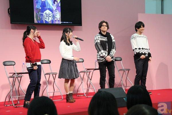 『ワールドトリガー 2ndシーズン』の感想&見どころ、レビュー募集(ネタバレあり)-4