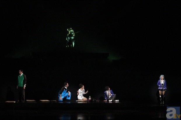 ファンタシースターオンライン2-9