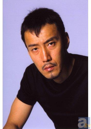 まったく新しいかたちの舞台表現で、詠舞台『蟲師』が2015年3月18日より上演決定! アニメ版と同じく、中野裕斗さん・小林愛さん・土井美加さん出演!-4