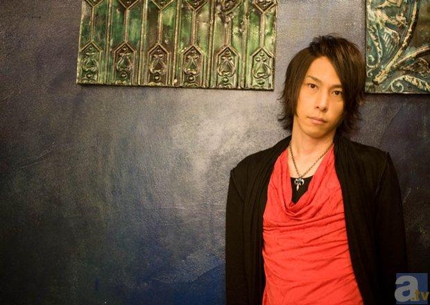 数々の人気アニメ&特撮ソングをを収録した、谷本貴義さんの初アルバム『THE BEST ELEMENTS』が1月15日発売! デビュー13年目となる谷本さんの公式インタビューも公開!の画像-1