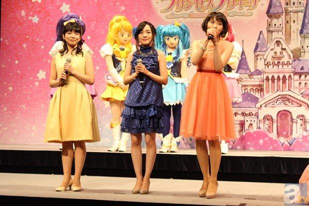 Go!プリンセスプリキュア-7