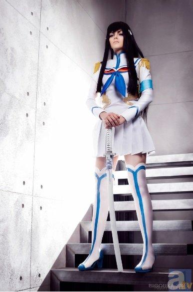 美少女戦士セーラームーン-7