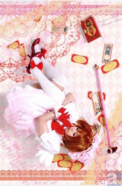 美少女戦士セーラームーン-3