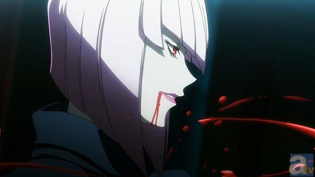 血界戦線-7