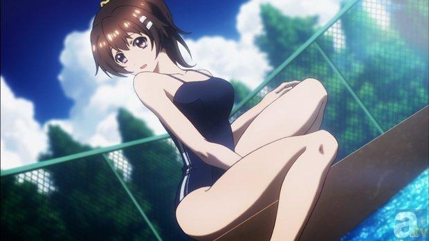 シャッターチャンス再び! TVアニメ『フォトカノ』のBD-BOXが、お求めやすい価格で7月15日発売決定!-4