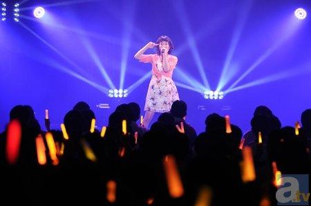 アイドルマスター ミリオンライブ!-5