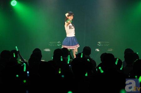 アイドルマスター ミリオンライブ!-6