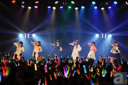 『ミリオンライブ!』LTH09&10発売記念イベントレポート