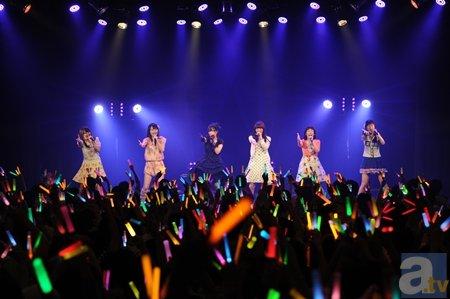 アイドルマスター ミリオンライブ!-9