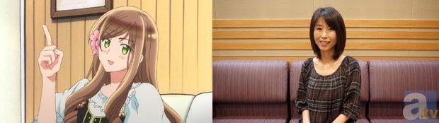 7月新番『ヘタリア The World Twinkle』出演声優インタビュー【小野坂昌也・高戸靖広・根谷美智子・安元洋貴】