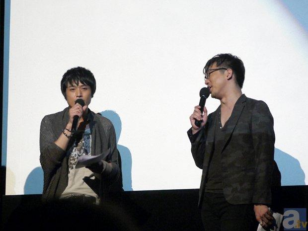 『ヘタリア World★Stars』の感想&見どころ、レビュー募集(ネタバレあり)-6