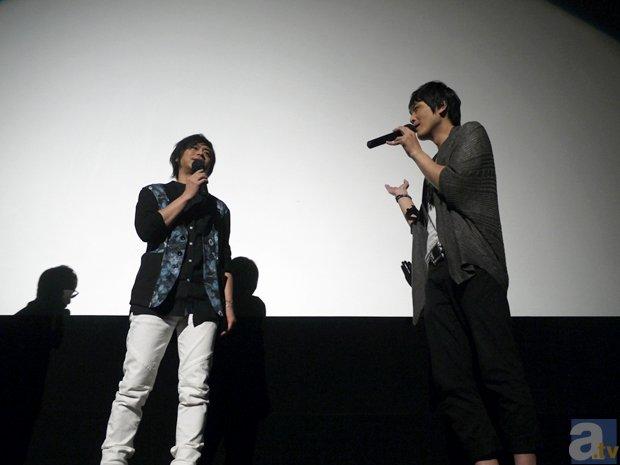 『ヘタリア World★Stars』の感想&見どころ、レビュー募集(ネタバレあり)-7