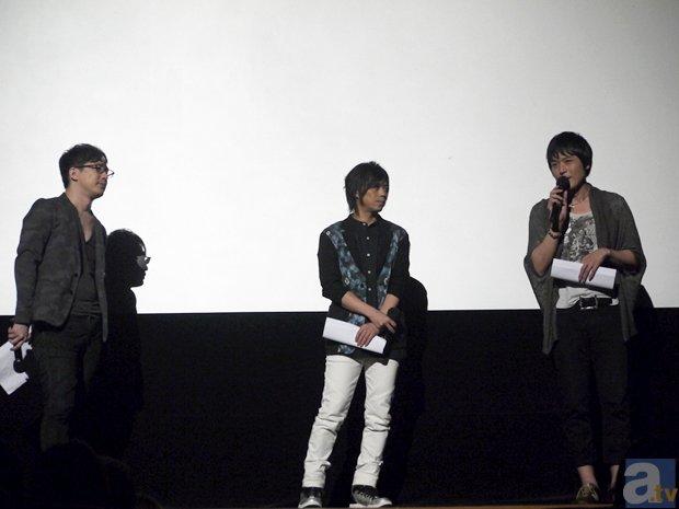 『ヘタリア World★Stars』の感想&見どころ、レビュー募集(ネタバレあり)-14