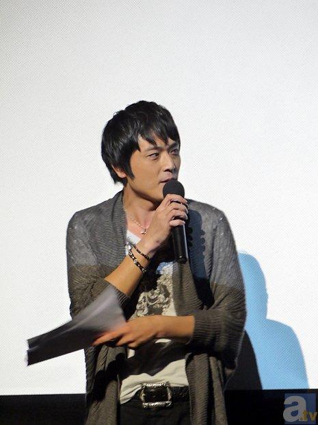 『ヘタリア World★Stars』の感想&見どころ、レビュー募集(ネタバレあり)-15