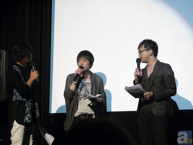 『ヘタリア World★Stars』の感想&見どころ、レビュー募集(ネタバレあり)-17