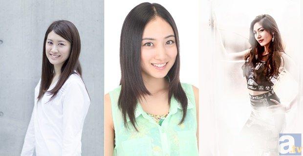 主人公タイラー役を矢崎広さんが演じる! 『BIOHAZARD THE STAGE』のキャスト&詳細情報が発表!
