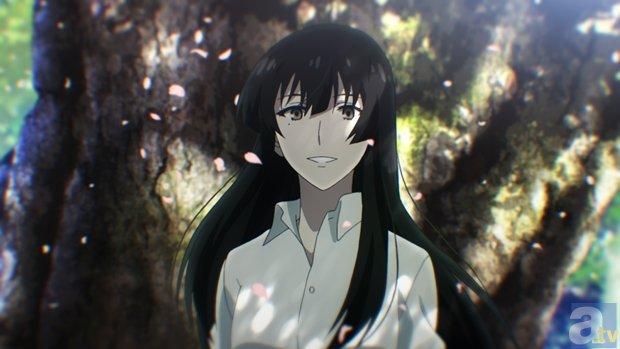 櫻子さんの足下には死体が埋まっている-6