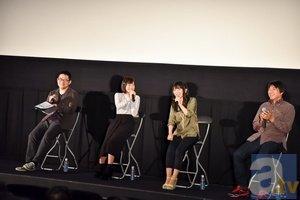 水瀬さん・種田さん、『ごちうさ』2期放送前に話したいこといっぱい